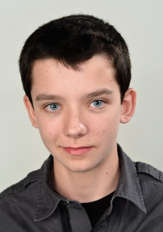 asa-butterfield-1344675126