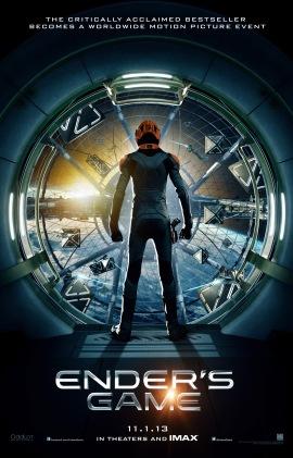 Hi-Res movie poster