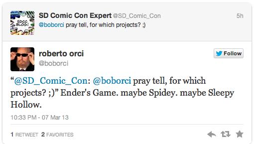 via SDCC Unofficial Blog