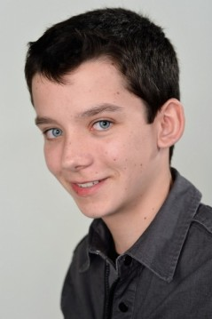 asa-butterfield-399x600