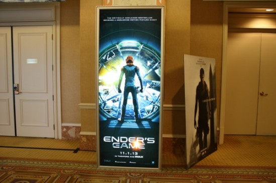 Enders-Game-movie-poster-1-600x400