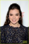 hailee-steinfeld-isla-fisher-cinemacon-cuties-14