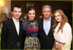 hailee-steinfeld-isla-fisher-cinemacon-cuties-35