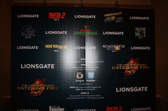 lionsgate-2013-movies-1-600x400