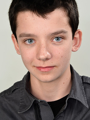 asa-butterfield-ender