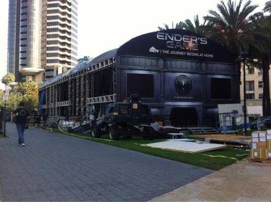Enders-Game-Experience