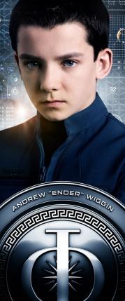 EndersGame-AndrewEnder