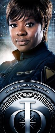 EndersGame-GwenAnderson