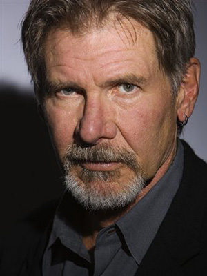 harrison-ford-graff