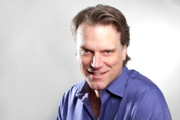 Paul Boehmer EGA