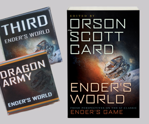enders-world-giveaway-graphic