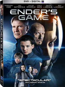 Enders-Game-DVD-Standard-Resolution